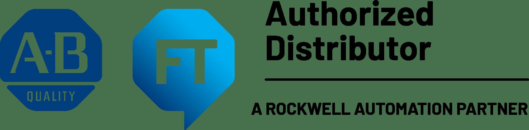 Distribuidor Autorizado Rockwell Automation