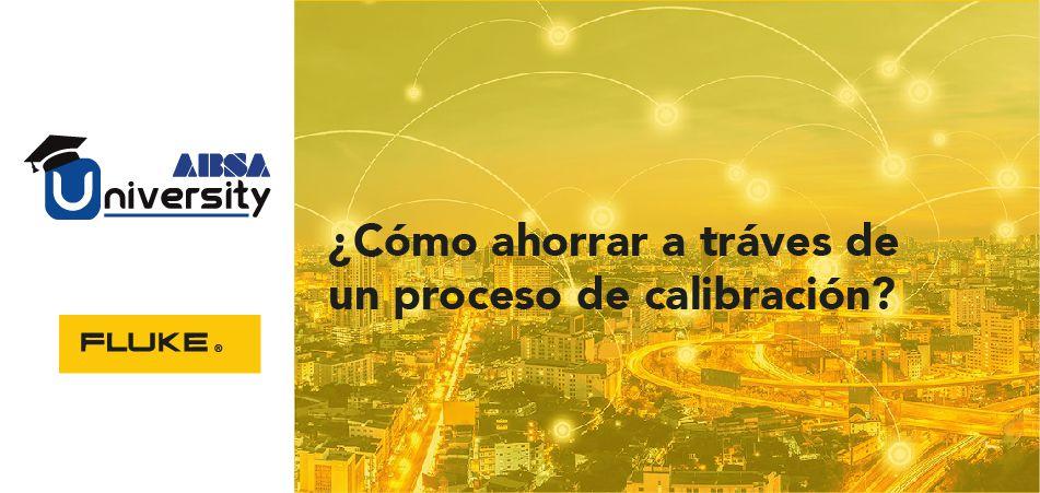 Clarico-Picture