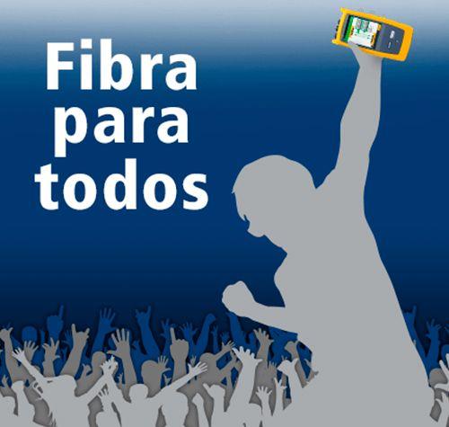 Clarico-Text-Image-1