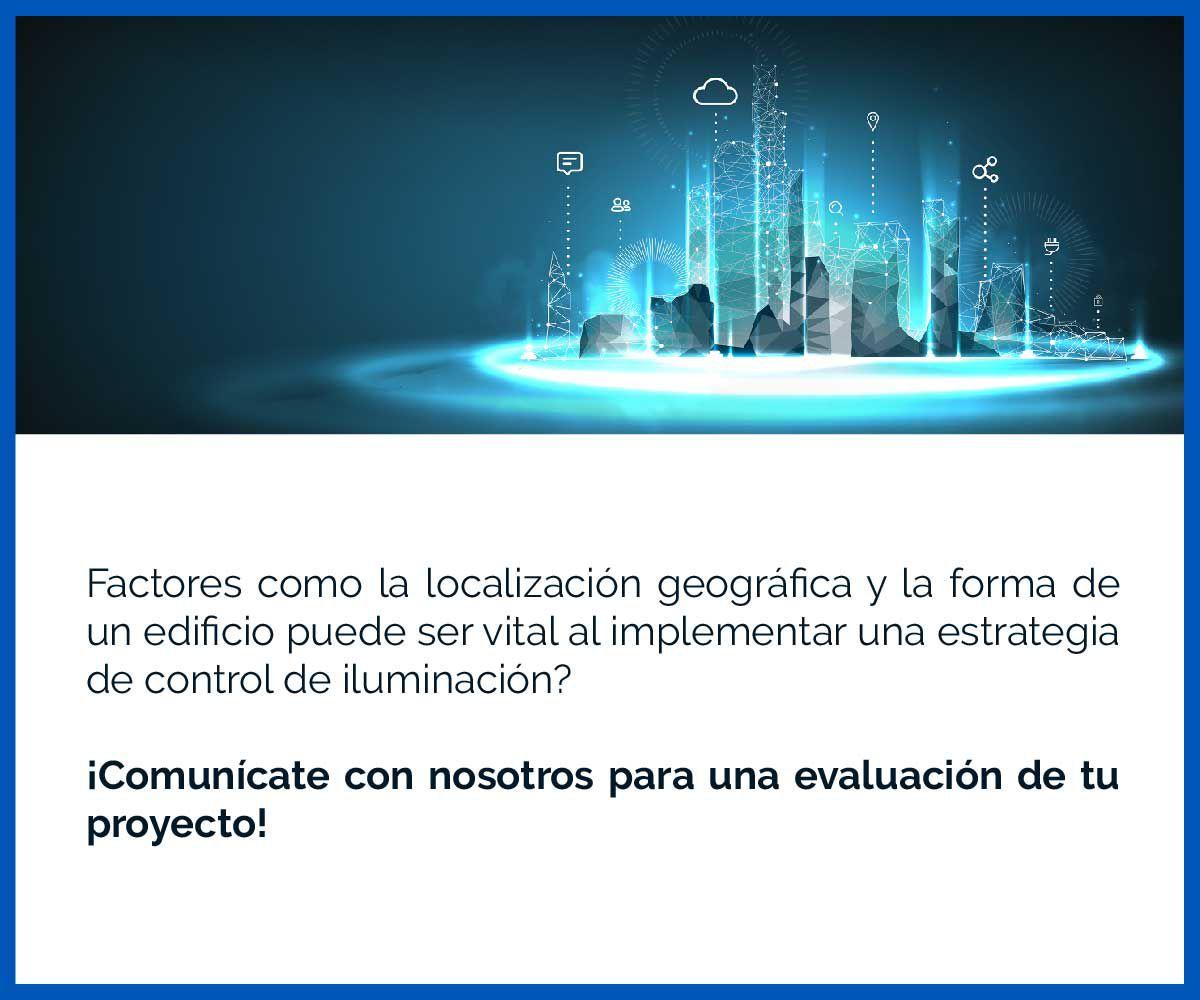 Imagen de la diapositiva