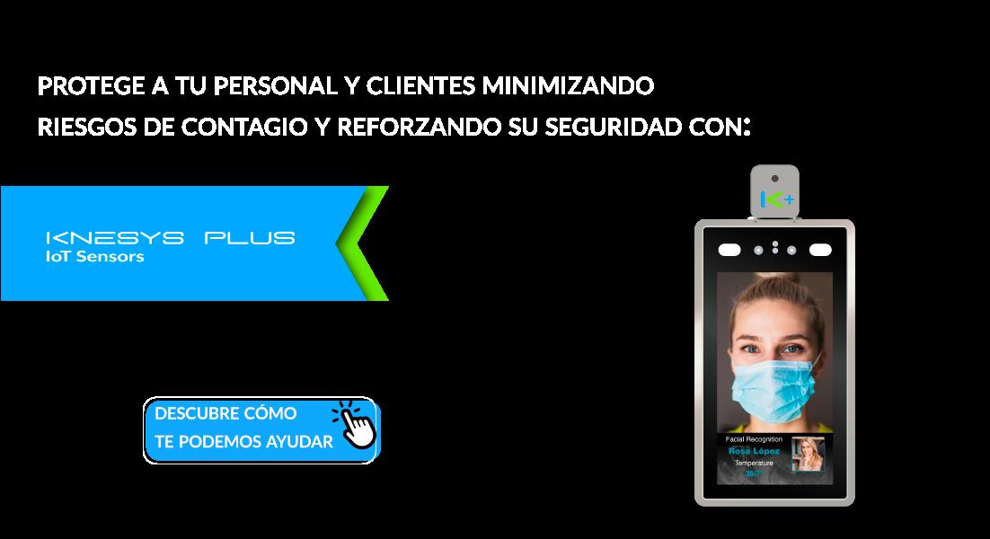 Clarico-Slider Style 4