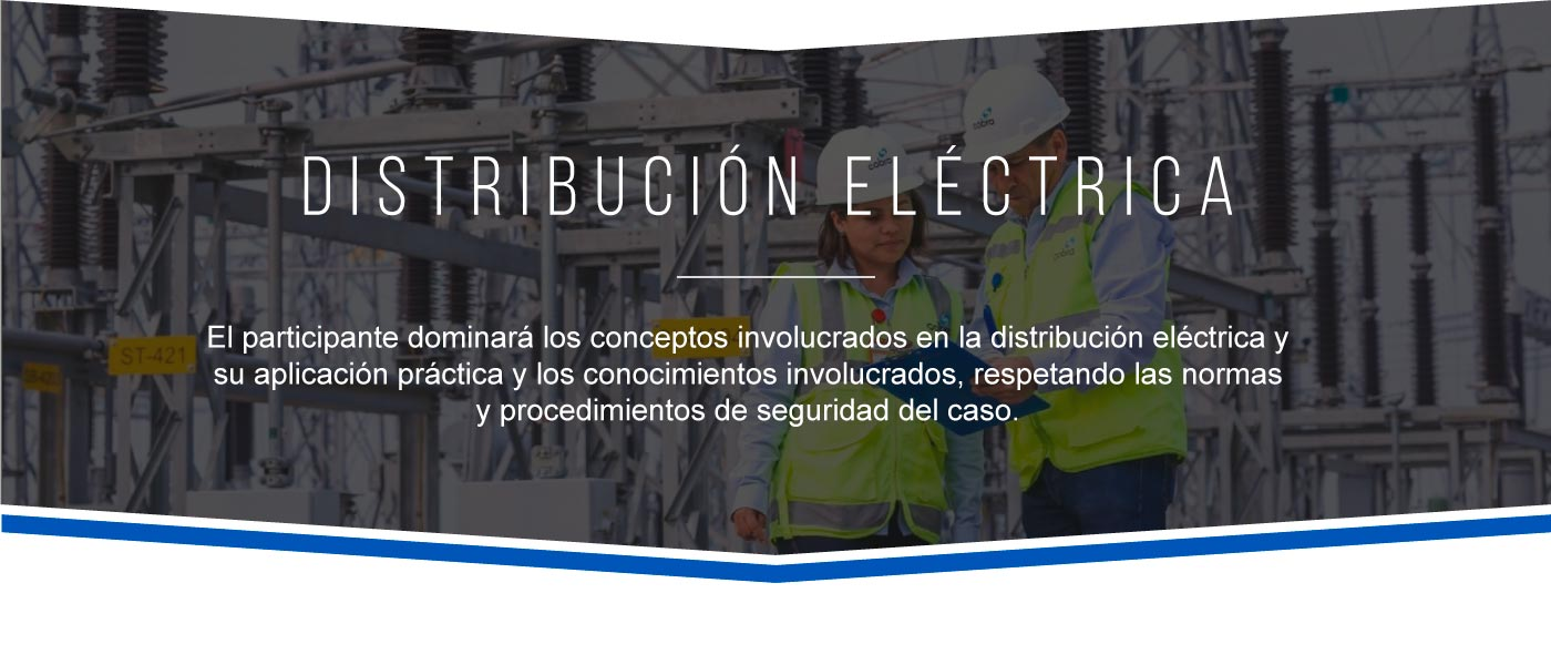 Clarico-Image-Text
