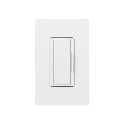VIVE 150W LED                  WHITE
