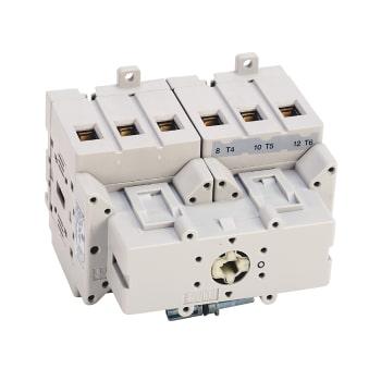 40 A 194E Load switch